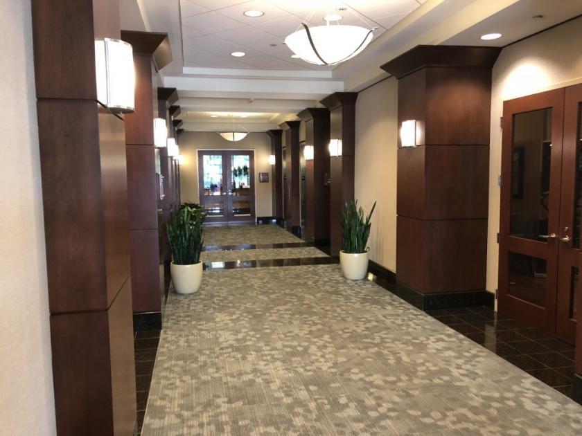 14135 Ballantyne Corporate Place Charlotte, NC 28277 - alt image 2