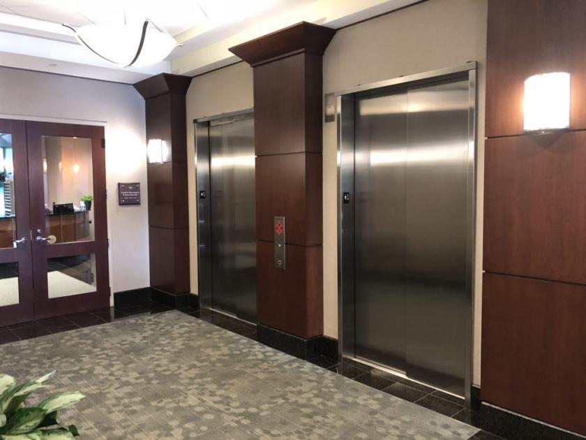 14135 Ballantyne Corporate Place Charlotte, NC 28277 - alt image 3