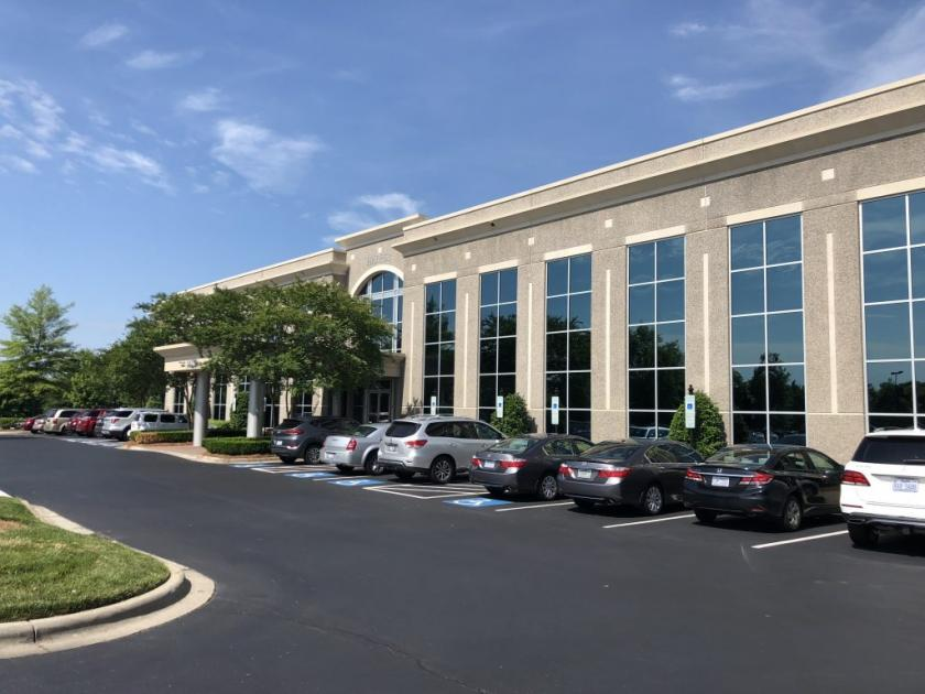 14135 Ballantyne Corporate Place Charlotte, NC 28277 - alt image 4