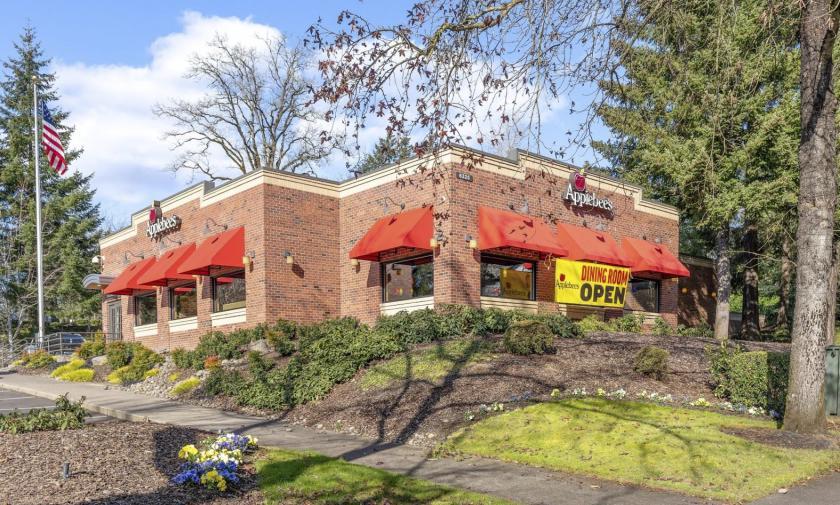 6325 Meadows Road Lake Oswego, OR 97035 - alt image 3