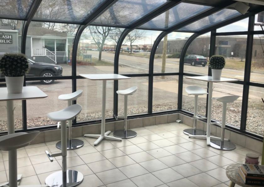 3515 Lake Eastbrook Boulevard Southeast Grand Rapids, MI 49546 - alt image 4