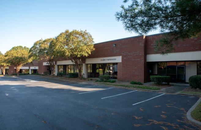5111 South Royal Atlanta Drive Tucker, GA 30084 - main image