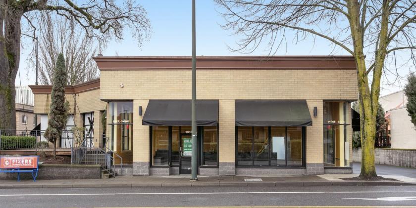 1615 Northeast 15th Avenue Portland, OR 97232 - alt image 2