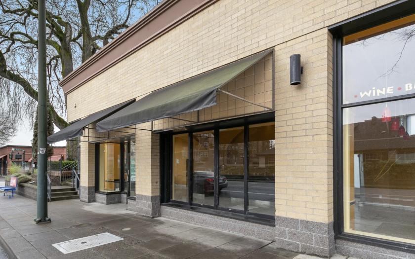 1615 Northeast 15th Avenue Portland, OR 97232 - alt image 3