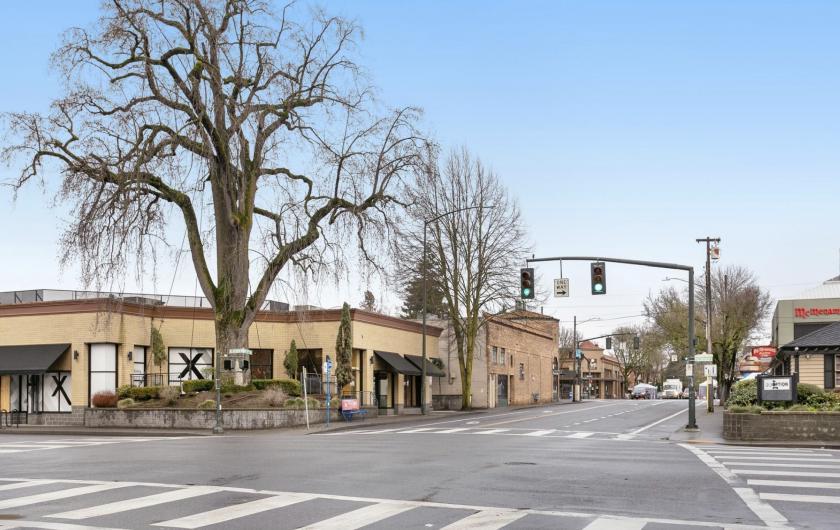 1615 Northeast 15th Avenue Portland, OR 97232 - main image