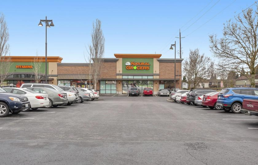 7604 Northeast 5th Avenue Vancouver, WA 98665 - alt image 2