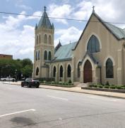 24 West Chase Street Pensacola, FL 32502 - alt image 3