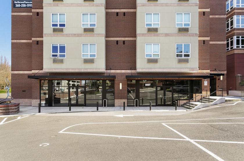 409 East Mill Plain Boulevard Vancouver, WA 98660 - alt image 2