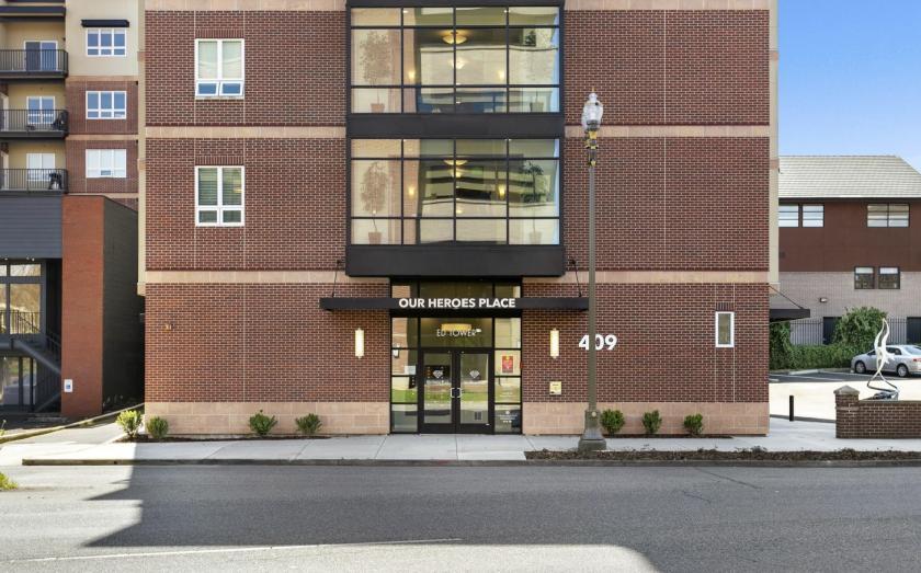 409 East Mill Plain Boulevard Vancouver, WA 98660 - alt image 3