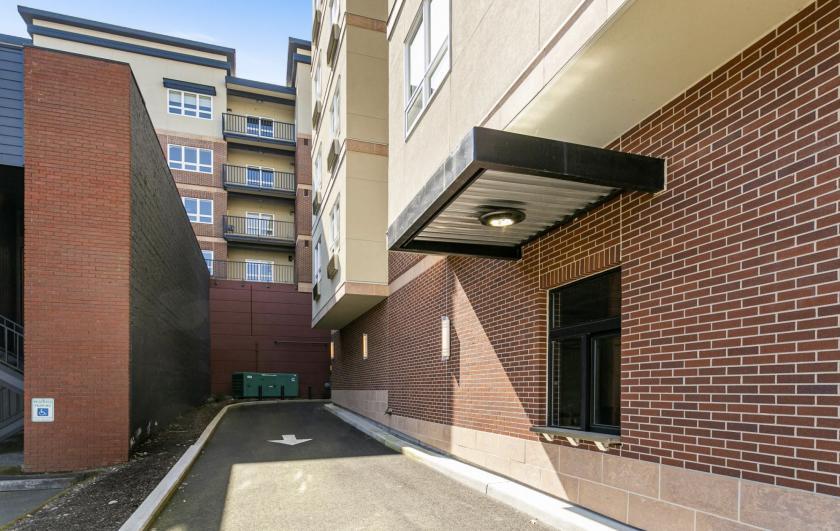 409 East Mill Plain Boulevard Vancouver, WA 98660 - alt image 4