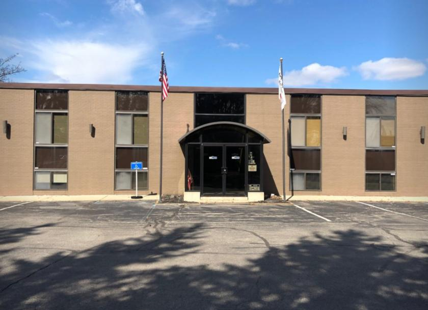 2020 Nelson Avenue Southeast Grand Rapids, MI 49507 - main image