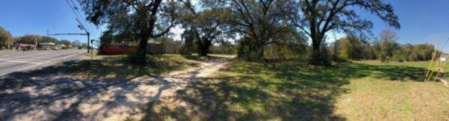 5061 Mobile Highway Pensacola, FL 32506 - alt image 3