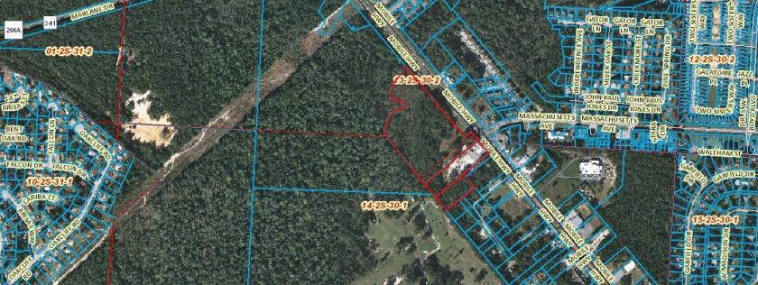 5061 Mobile Highway Pensacola, FL 32506 - alt image 4
