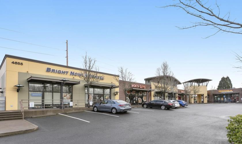 4655 Southwest Griffith Drive Beaverton, OR 97005 - alt image 2