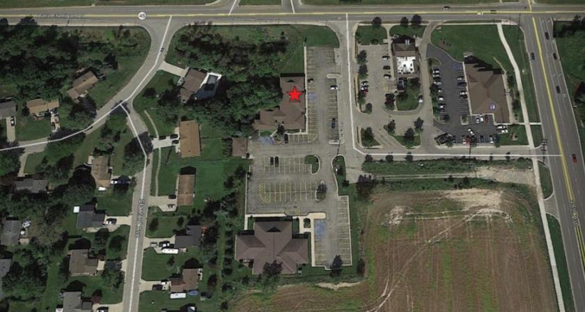 4868 Lake Michigan Drive Allendale Charter Township, MI 49401 - alt image 2