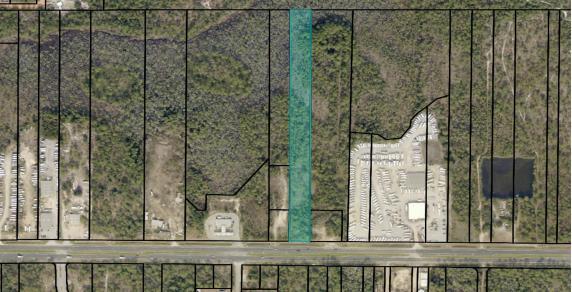 6000 Gulf Breeze Parkway Gulf Breeze, FL 32563 - alt image 2