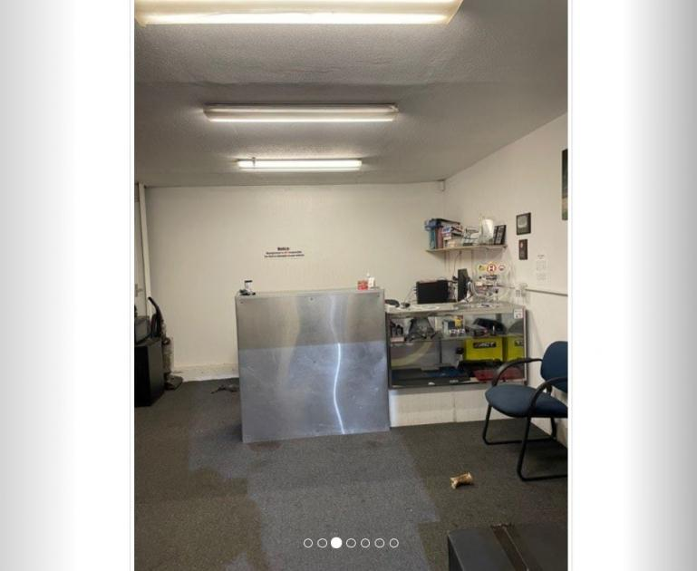 100 Carl Drive Manchester, NH 03103 - alt image 4