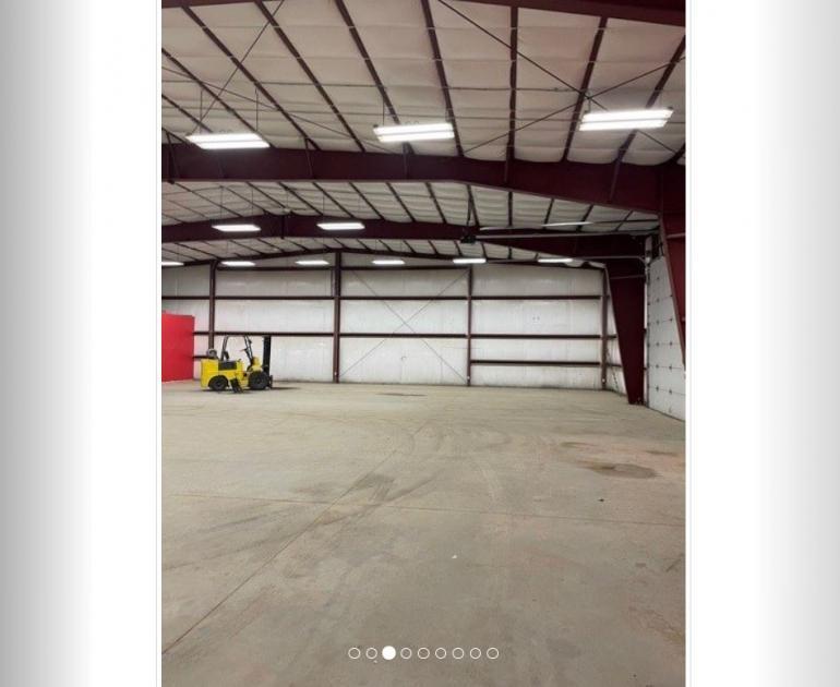 33 Hemlock Drive New Boston, NH 03070 - alt image 4