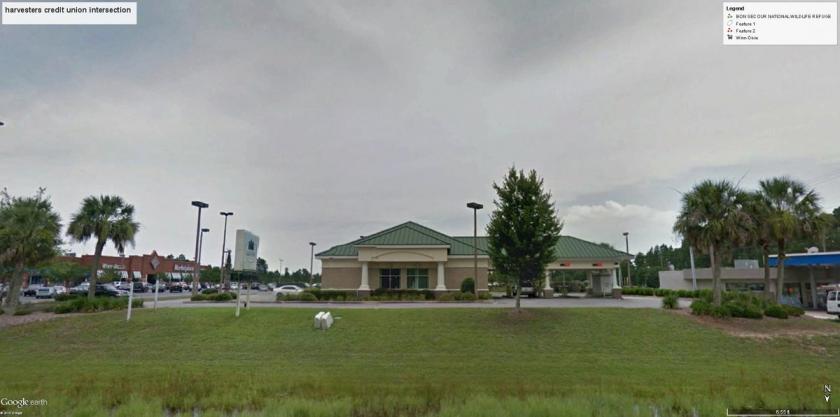 9700 U.S. 98 Pensacola, FL 32506 - alt image 4