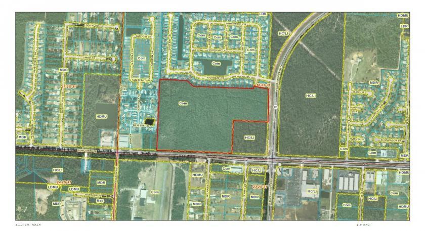 9700 U.S. 98 Pensacola, FL 32506 - alt image 5