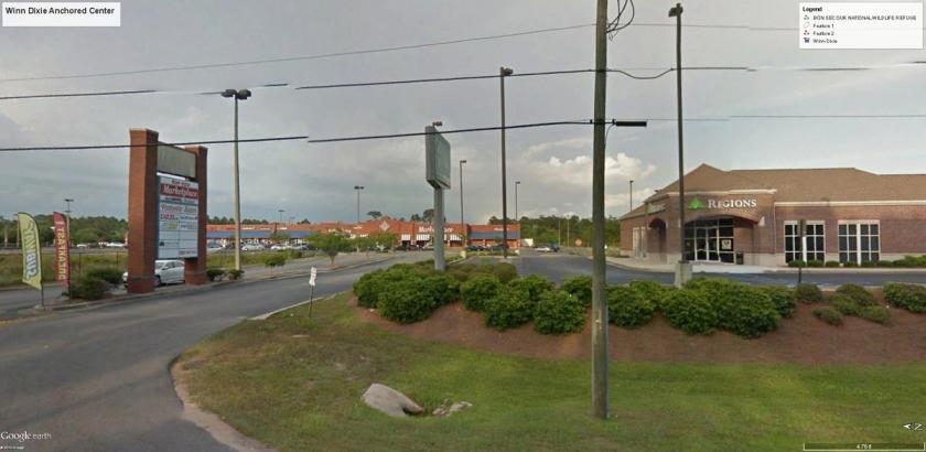 9700 U.S. 98 Pensacola, FL 32506 - alt image 6