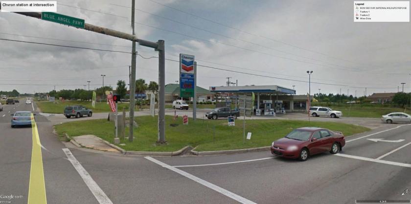 9700 U.S. 98 Pensacola, FL 32506 - main image
