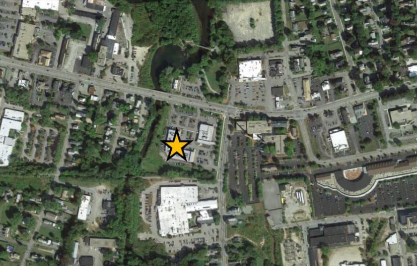 294 West Street Keene, NH 03431 - alt image 2
