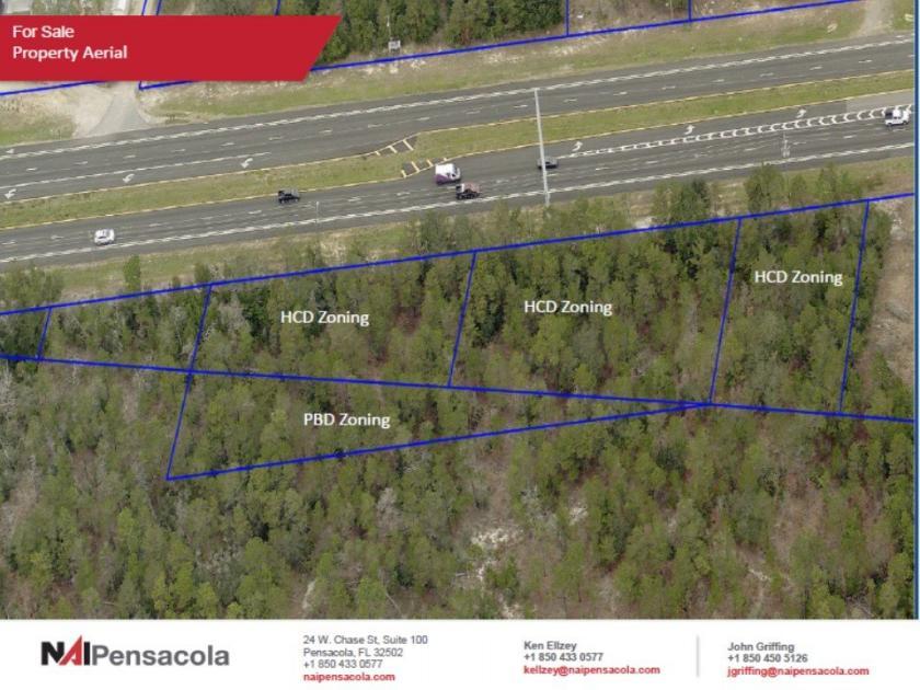 5141 Gulf Breeze Parkway Gulf Breeze, FL 32563 - alt image 2