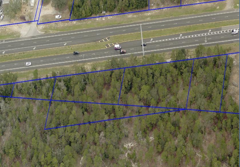 5141 Gulf Breeze Parkway Gulf Breeze, FL 32563 - alt image 4