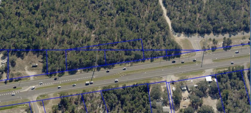 5141 Gulf Breeze Parkway Gulf Breeze, FL 32563 - alt image 5