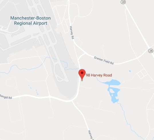 98 Harvey Road Londonderry, NH 03053 - alt image 3