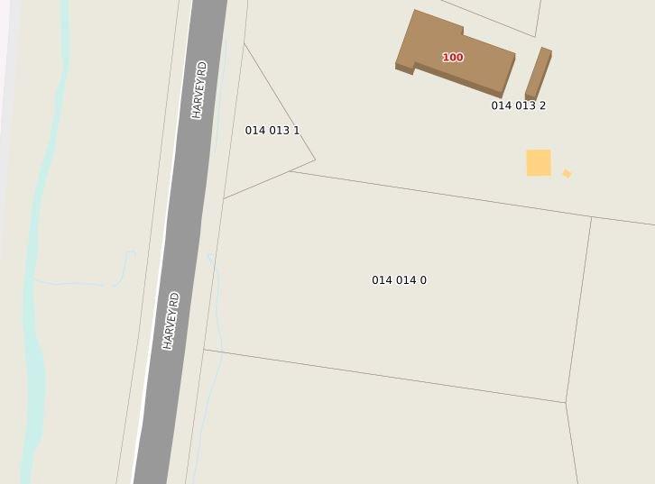 98 Harvey Road Londonderry, NH 03053 - alt image 4