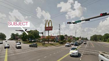 6025 Mobile Highway Pensacola, FL 32526 - alt image 3