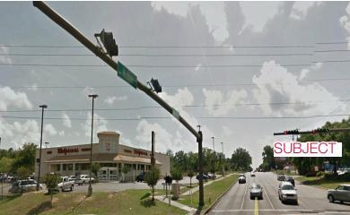 6025 Mobile Highway Pensacola, FL 32526 - alt image 4