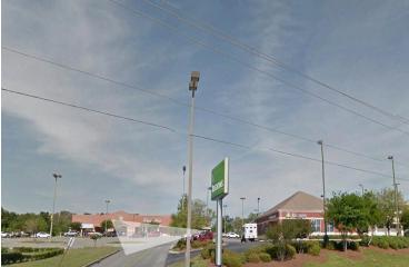 6025 Mobile Highway Pensacola, FL 32526 - alt image 5