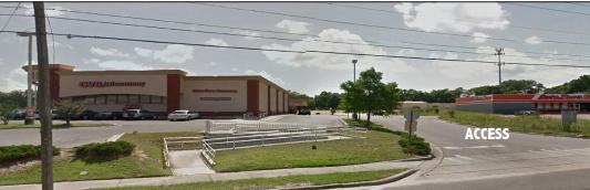 6025 Mobile Highway Pensacola, FL 32526 - main image