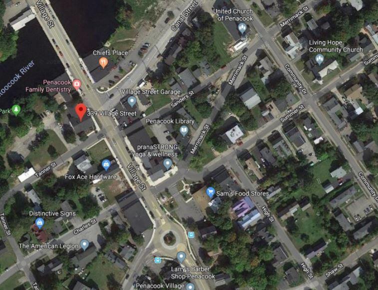 339 Village Street Concord, NH 03303 - alt image 2