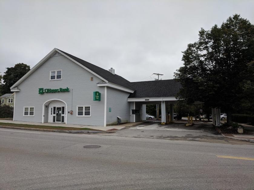 339 Village Street Concord, NH 03303 - main image