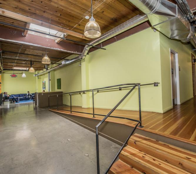 3060 Southeast Division Street Portland, OR 97202 - alt image 2