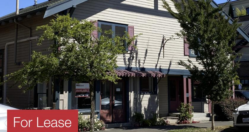 7836 Southeast 13th Avenue Portland, OR 97202 - main image