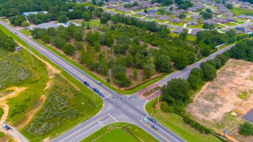 3797 Berryhill Road Pace, FL 32571 - main image