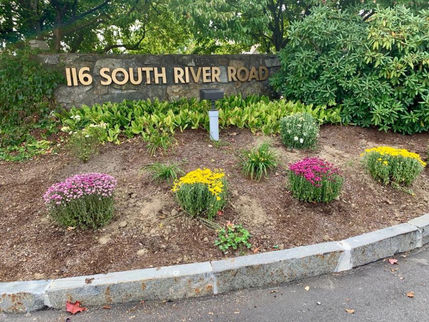 116 South River Road Bedford, NH 03110 - alt image 4