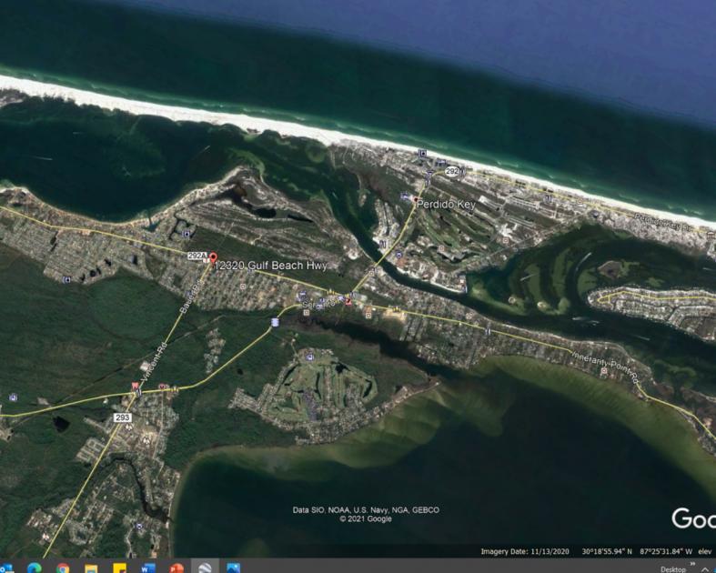 12320 Gulf Beach Highway Pensacola, FL 32507 - alt image 5