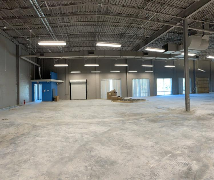 890 East Heinberg Street Pensacola, FL 32502 - alt image 2