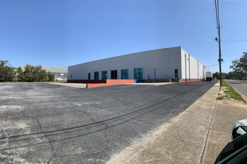 890 East Heinberg Street Pensacola, FL 32502 - alt image 5