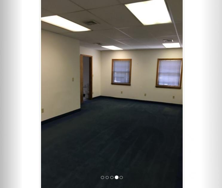 301 Riverway Place Bedford, NH 03110 - alt image 3