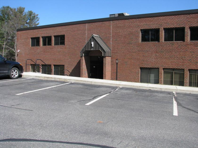 10 Commerce Park North Bedford, NH 03110 - main image