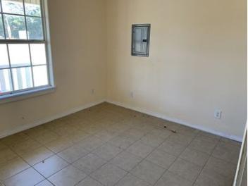 701 Beverly Parkway Pensacola, FL 32505 - alt image 2