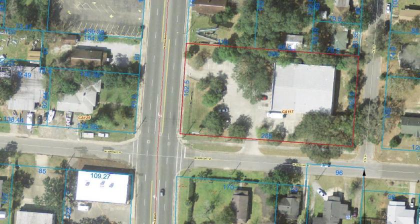 300 North Pace Boulevard Pensacola, FL 32505 - alt image 6