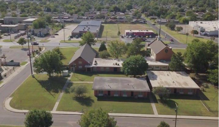 1501 Southwest 59th Street Oklahoma City, OK 73119 - alt image 2
